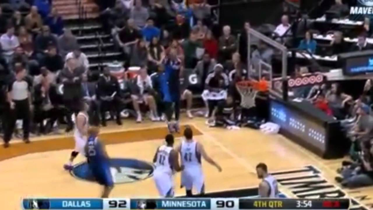 Shawn Marion Shot Form Analysis - YouTube