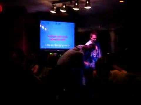Three Little Pigs Karaoke 3