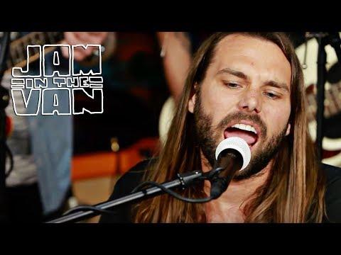 DAVEY ALLEN -
