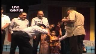 Rotract & RotaryClub Of Kanpur Gaurav,Part-1HD