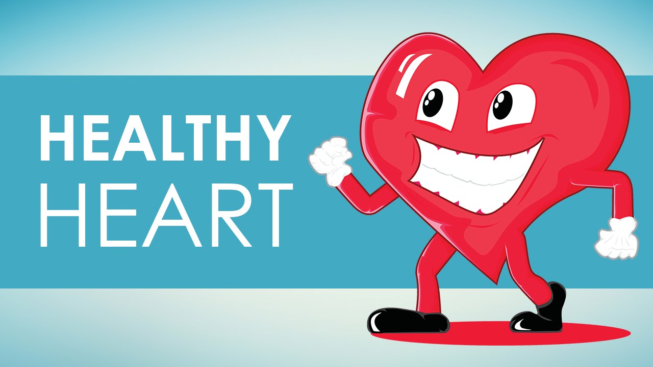 keeping your heart healthy Exercise is the single best predictor of keeping your weight off if you lose weight but don't exercise, you'll almost certainly regain it how much exercise is necessary to keep your lost weight off is.