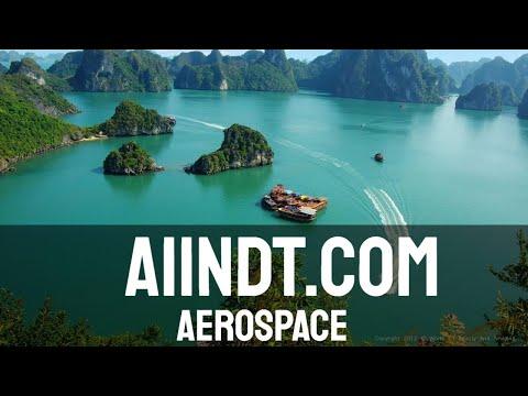 NDT ZHONGKE China Aerospace Science and Technology Group Co Ltd