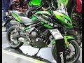 Поделки - Используем специнструмент для заклепки/расклепки приводной цепи мотоцикла