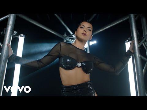 Смотреть клип Gromee X Inna - Cool Me Down