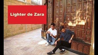 Lighter de Zara | A Public Service Message by Voice Over Man| Aashir Wajahat | Zuhab Khan