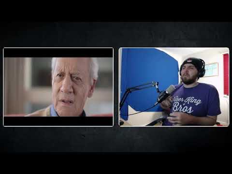 Avicii - Friend Of Mine (Original Video) ft. Vargas & Lagola (Reaction) | Doodles Reacts