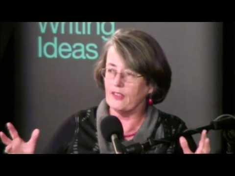 Quarterly Essay - Fair Share: Country and City in Australia by Judith Brett