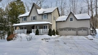65 Ambleside Dr, Port Perry, Home for sale