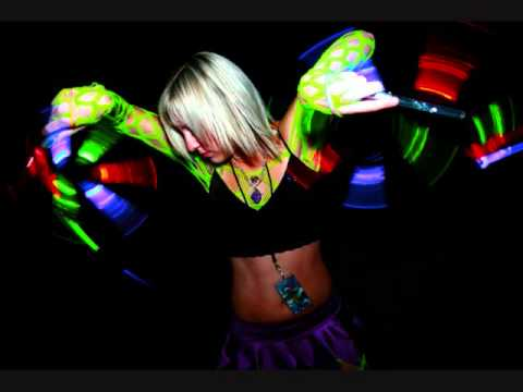 Remember Trance 1994-1996 - NONSTOP Mix by DJ Mellow-Dee