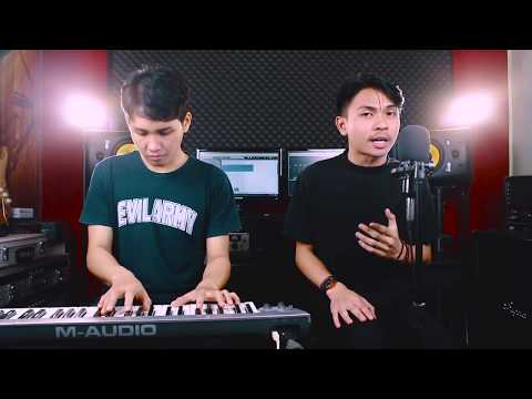 Afgan - Bawalah Cintaku Dekade | Cover Billy Joe Ava Feat Risa Ismail