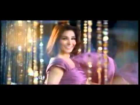 Lux Gold Commercial