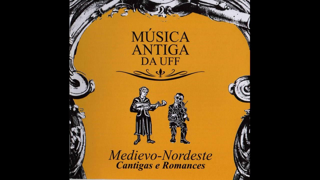 musica verbum caro factum est