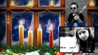 Waldemar & Friends - Lulajże Jezuniu