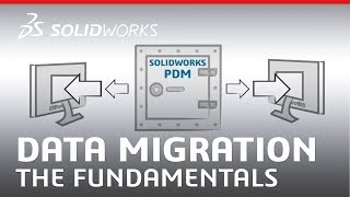 solid work software free download