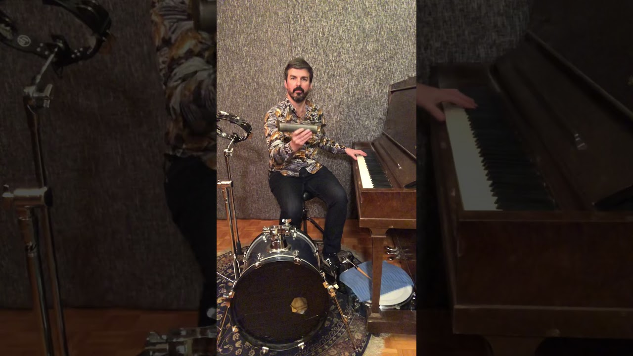 Pump Up The Jam Sung By Damien Robitaille Youtube