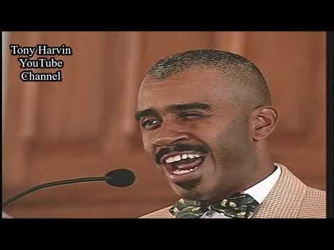 Apostle Gino Jennings - Music (rap, rock, gospel, & much more)