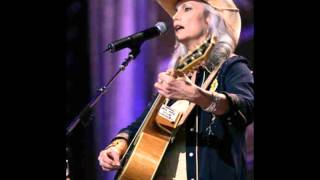 "Emmylou Harris and Willie Nelson  ""Gulf Coast Highway"""