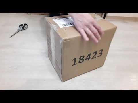 Акустическая система Tronsmart Element T6 Portable Bluetooth Speaker Black (FSH55581)