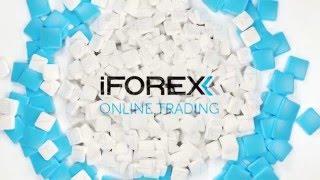 iFOREX Apprentissage - Trading Avec Effet De Levier