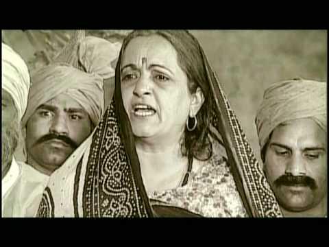 Aaye Ne Ulaamde [Full Song] Chann Mata Ratno Da