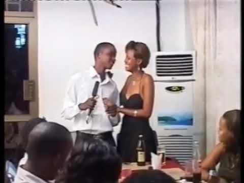 Download The game of love Clip|Tanzania|