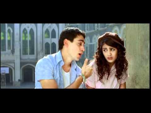 Kabhi Kabhi Aditi Zindagi - Remix (Full Song) Film - Jaane Tu... Ya Jaane Na