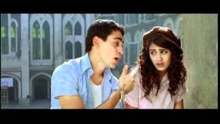 Song - kabhi aditi zindagi remix film jaane tu... ya na singer rashid ali lyricist abbas tyrewala music director a.r. rahman artist i...