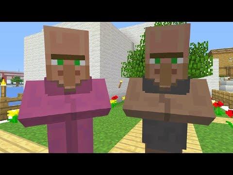 Minecraft Xbox: Fred's Girlfriend [320]