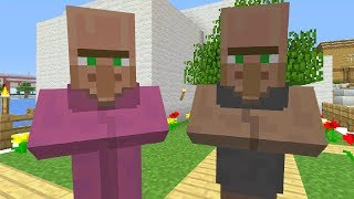 Minecraft Xbox: Fred's Girlfriend [320]