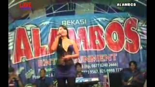 Download Lagu LAVENDER - Minyak Wangi - Eka Kristina mp3