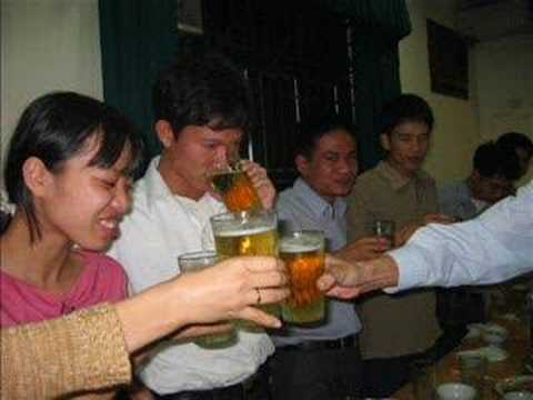 12 A Chuyen Thai Binh