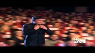Sakm Akademi & Tiyatro Tanıtım Video / 2