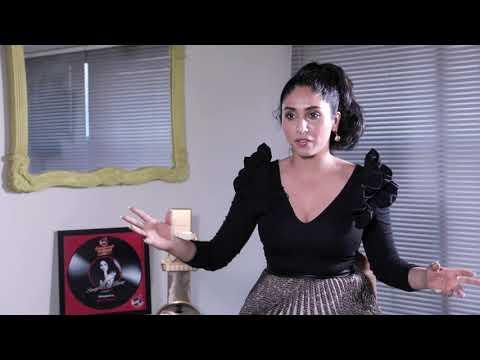 Neha Bhasin | Chitta Kukkad | Kinky Little...