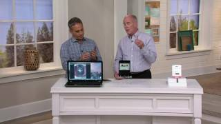 SanDisk iXpand 64GB Flash Drive for iPhone and iPad on QVC