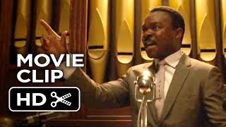 Selma Movie CLIP - Give Us the Vote (2015) - David Oyelowo, Oprah Winfrey Movie HD