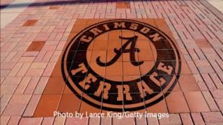 Alabama Baseball Beat Writer Ben Jones Recaps Resignation of Mitch Gaspard