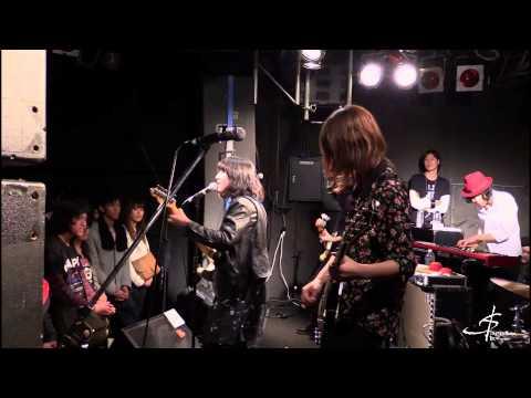 コール・ミー(Live ver.)