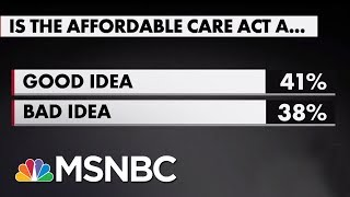 Indiana GOP Call For Obamacare Horror Stories Backfires | All In | MSNBC