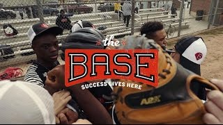 The BASE: Success Lives Here