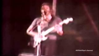 "Pink Floyd -  "" Atom Heart Mother Live "" 1971"