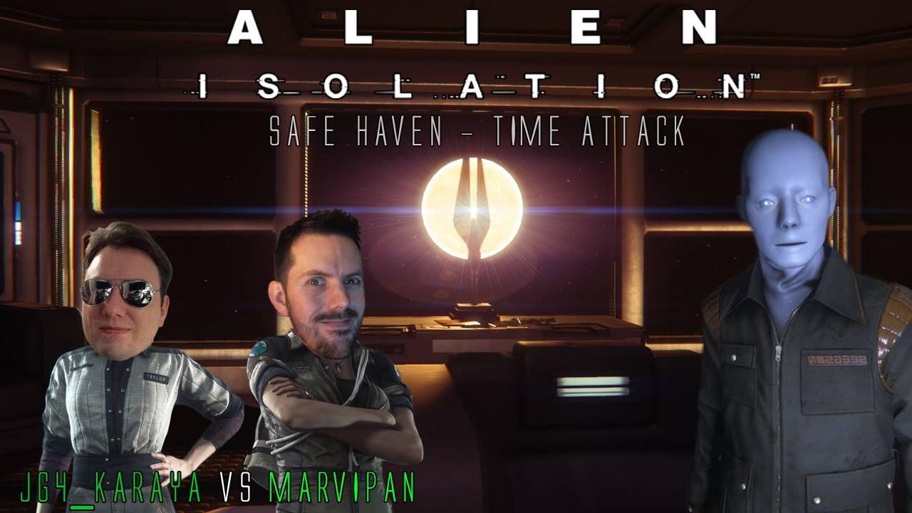 Safe Haven Stream Movie2k