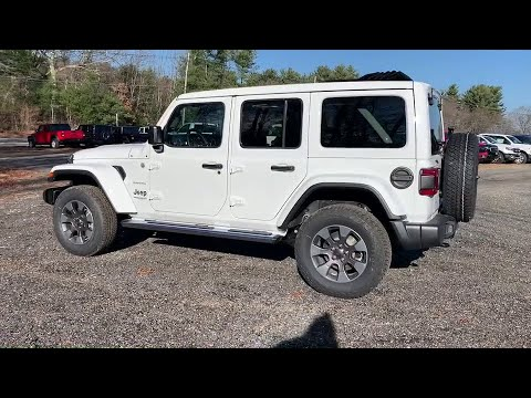 2020 Jeep Wrangler Near me Milford, Mendon, Worcester, Framingham MA, Providence, RI 20-249