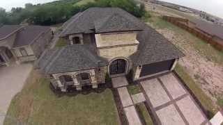 Prestige Home Builders 7308 Burr Oak