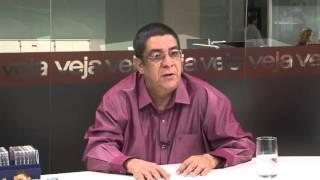 Baixar Zeca Pagodinho: o chamado do samba