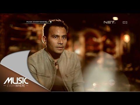 Judika - Bukan Rayuan Gombal - Music Everywhere