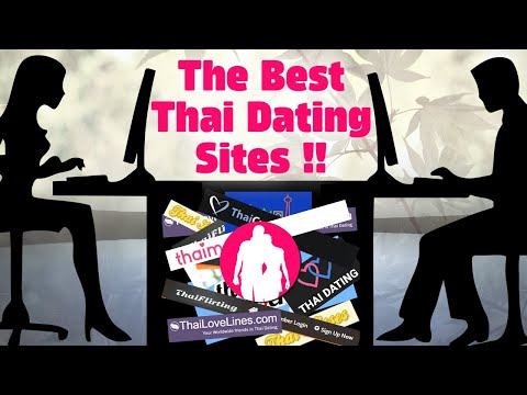 thai hot girl | thai sexy girl | khmer hot girl | sexy girl thailand from YouTube · Duration:  3 minutes 57 seconds