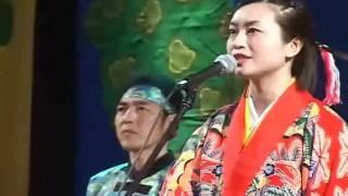 2009年7月20日京都テルサで行われた海空フェスタ2009の模様です。「黄金...