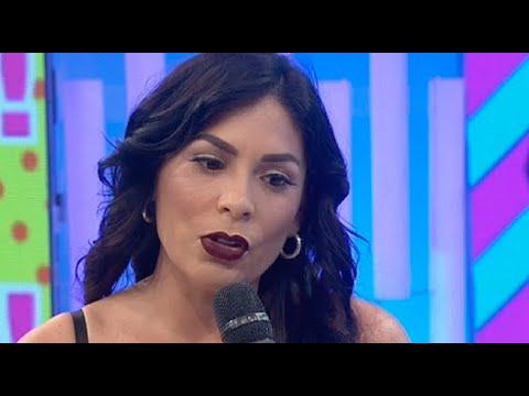 Evelyn Vela culpó a esta persona de ser responsable del final de su amistad con Melissa Klug