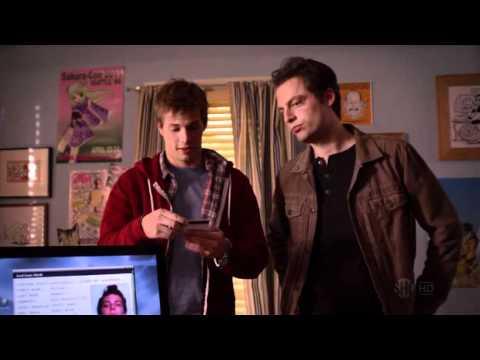 Download Weeds - The Chinaman (Season 6, Episode 2) // Showtime