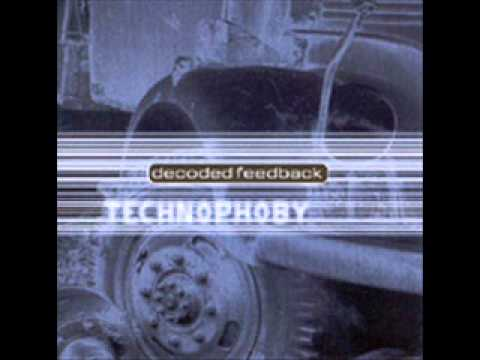 Decoded Feedback - Deep Emotion